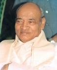 Late-P.-V.-Narasimha-Rao